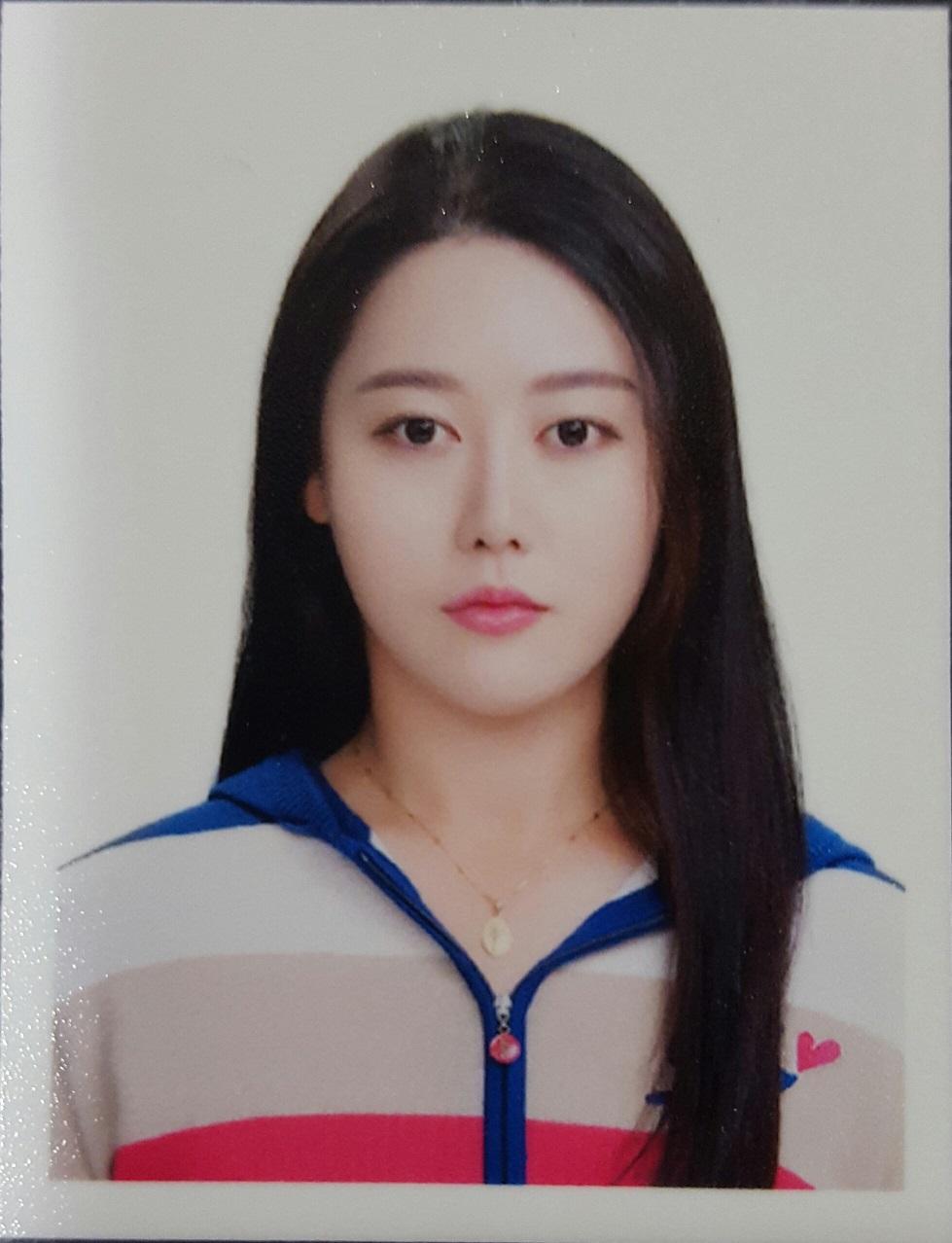 [김규빈]
