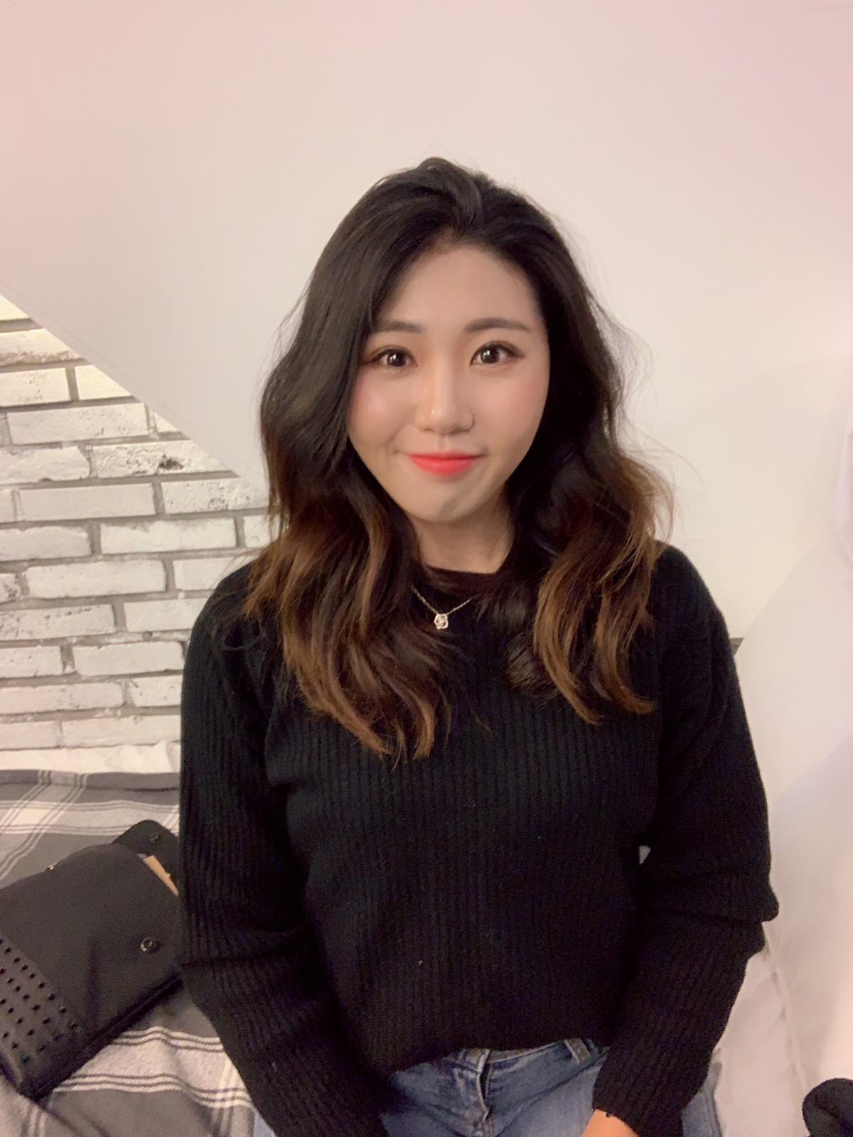[김양희2]
