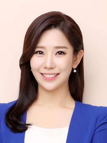 [김수현]
