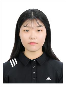 [심지연]