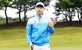 [와키레슨-김현우&류가언]<br>페어웨이 우드 탑볼 방지법