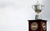 '숫자로 해석한' 2018<br>시즌 PGA 챔피언십