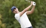 배상문, 웹닷컴투어 대회 우승…PGA 투어 시드 유지