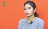 """트롯여신의 골프도전<br>""""정민아 골프치자"""""""