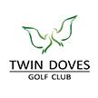 트윈 도브스 골프 클럽