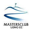 마스터즈 클럽 L PRO