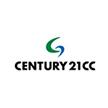 센추리 21CC - 필드/밸리/마운틴