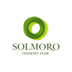 솔모로 CC - CHERRY/PERSIMMON