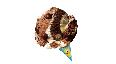배스킨라빈스 싱글킹 아이스크림