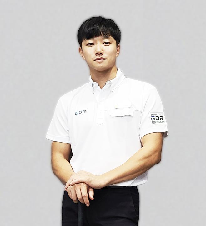 [오전] 이혁진