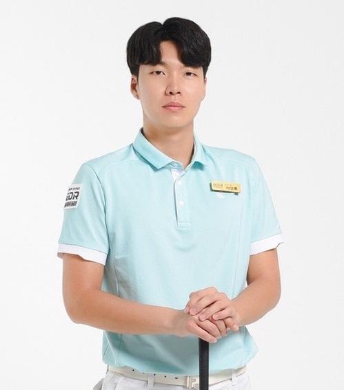 [오후] 박영후