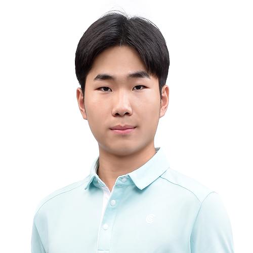 [오후]김영재