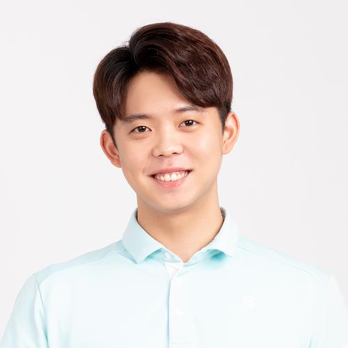 [오후]김재영