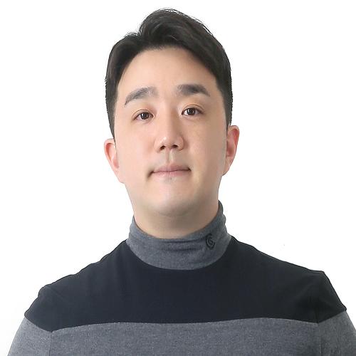 [오후]김다원