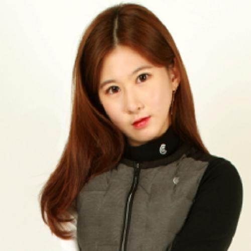 [오후]김수현
