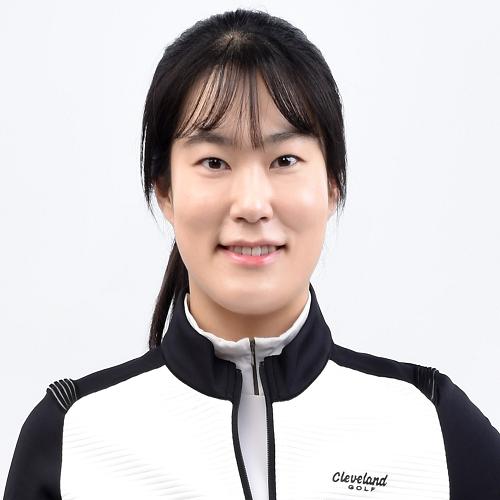 [오후]박지연