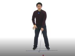 올바른 무게 중심 만드는 3가지 연습 방법